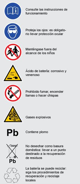 Label-Info-es