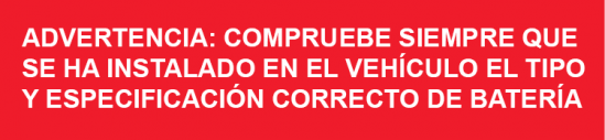 config-warning-es