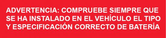 config-warning-es