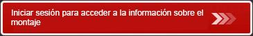 login-see-es