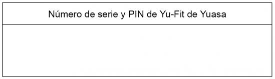 serial-number-es