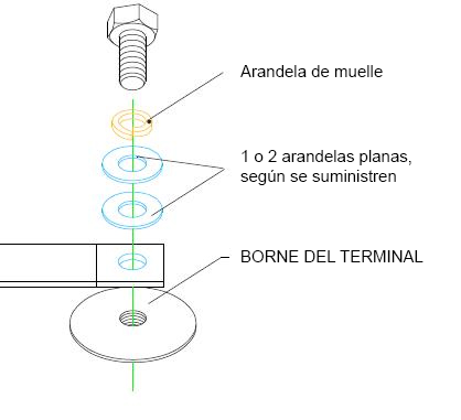 Typical-Bolt-Assembly-es