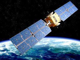 Yuasa Satelite Bateria