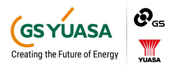 Desde GS Yuasa queremos informarte de nuestra situación actual